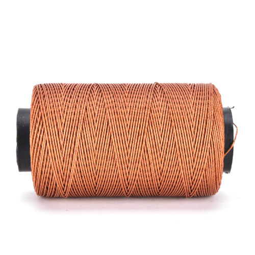 200M   Strand Kite Line Durable Twisted String For Flying Tools Reel Kites kaOY