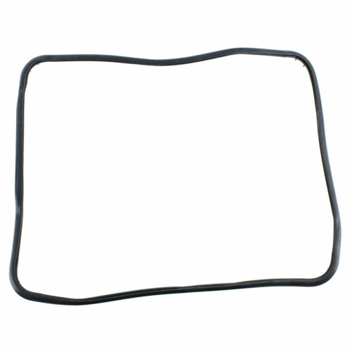 for SAMSUNG Main Oven Cooker Door Seal Rubber Gasket Replaces DG9700019A