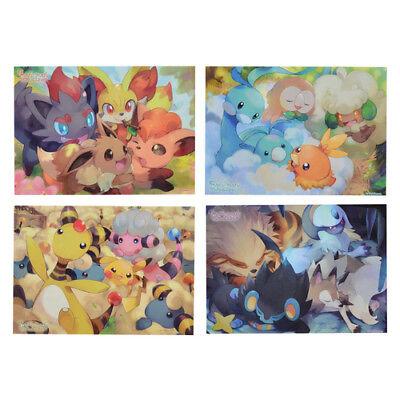 Pokemon Center Original Limited Plush Doll MOFU-MOFU PARADISE Altaria JAPAN