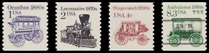 2225-31-2226-2228-2231-Transportation-Coils-B-Press-Re-Engraved-4-MNH-Buy-Now