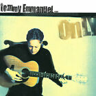 Only by Tommy Emmanuel (CD, May-2000, EMI Music Distribution)