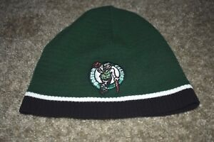 c29132ee345a5 Image is loading Boston-Celtics-NBA-Youth-Boys-Hat-Cap-Toque-