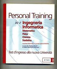 IO E INGEGNERIA INFORMATICA, MATEMATICA, FISICA, CHIMICA, STATISTICA#Etas 2002