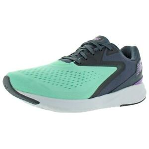 New-Balance-Womens-FuelCore-Vizo-Pro-Run-Running-Shoes-6-5-Wide-C-D-W-9067