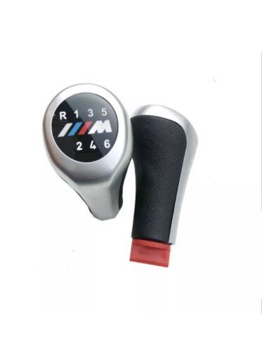 BMW 3 E90 E91 POMELLO DEL CAMBIO 6 MARCE BMW 320 X3 OE  25117566267