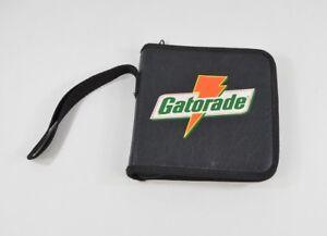 11f5ea1884cb Vintage 90-х годов Gatorade жажду жажды Nba шесть Cd компакт диск ...