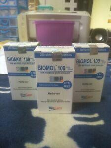 20-Box-Metered-Dose-Inhaler-MDI-Salbutamol-Ventolin-HFA