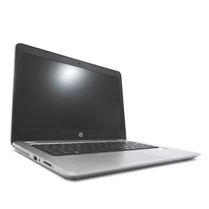 """HP ProBook 440 G4 14"""" Laptop intel Core i5-7200U 2.50GHz 4GB DDR4 500GB HDD HDMI"""