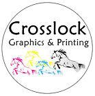 crosslockgraphicsandprinting