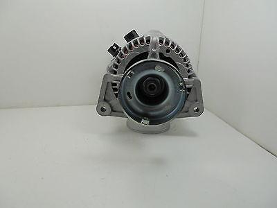 Alternateur 90 A Ford Focus I 1.8 Turbo Di TDDi TDCi DIESEL 63377412