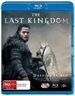 The Last Kingdom : Season 2