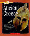 Ancient Greece by Sandra Newman (Paperback / softback, 2010)