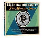 Essential Rockabilly-The Mercury Story von Various Artists (2012)