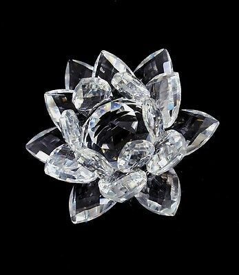 Sailor Moon silver crystal flower for shooting accessories cosplay Japan New