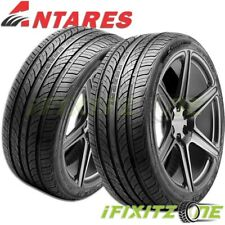 205//40R17 84W Antares INGENS A1 All-Season Radial Tire