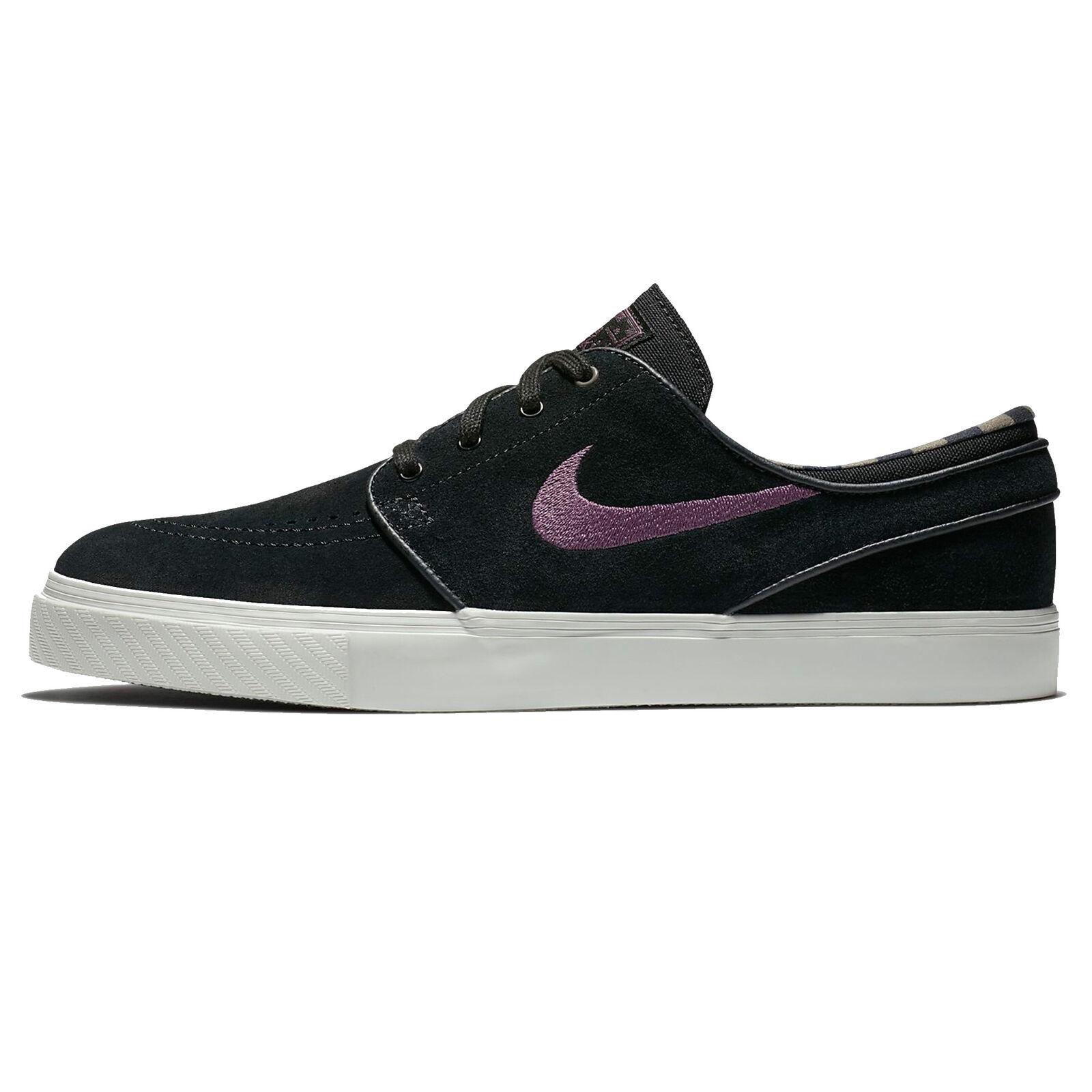 Nike zoom stefan janoski 333824-066 schlittschuhlaufen im im im freizeitsport skate - schuh. a904f9