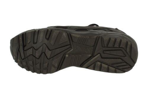 Course Chaussure Tricot 9090 Homme kayano H705n De Asics Gel Baskets Pour gWqIngYt