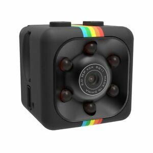SQ11-Hidden-DV-DVR-Camera-Full-HD-1080P-Mini-Car-Dash-Cam-IR-Night-Vision