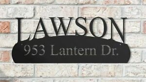 Personalized-Metal-Street-Address-Name-Sign-for-Outdoor-Use