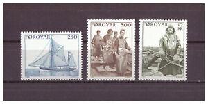 Iles-Feroe-Peche-Minr-103-105-1984