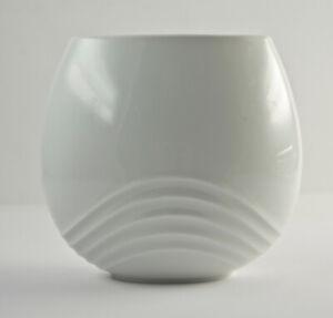 Beautiful-Porcelain-Vase-Rosenthal-Studio-Line-Height-4-1-2in-2N14
