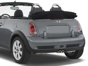 Image Is Loading 02 08 Mini Cooper R50 R52 R53 Smoke