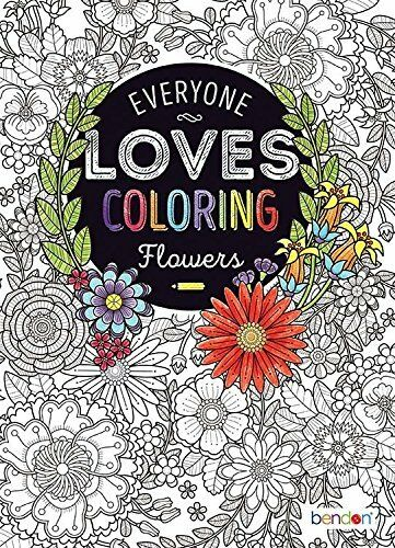 Bendon Adult Coloring Books Choose From 10 Different Coloring Books (NEW)