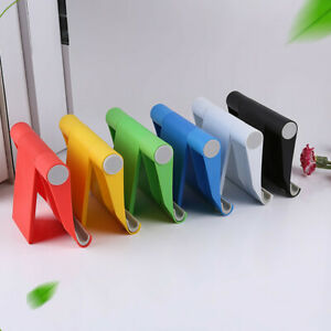 Universal-Desktop-Foldable-Cell-Phone-Stand-Holder-For-Samsung-iPhone-Tablet