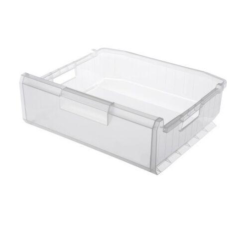 Neff 00367272 réfrigérateur congélateur frozen food container