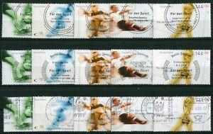 Bund-2382-3286-gestempelt-BRD-Luxus-Vollstempel-Bonn-Berlin-Tagesstempel-2004