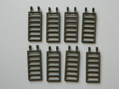 Swift Preisauszeichner Kit mit 5500 Etiketten und sparsamer Tinte M8-22 Schwarz