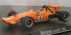 1-43-MCLAREN-FORD-M7C-1969-F1-FORMULA-1-COCHE-DE-METAL-A-ESCALA