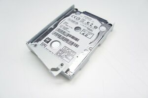 320-go-sony-ps3-2-5-034-disque-dur-HDD-amp-support-de-montage-super-slim-Caddy
