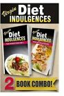 Your Favorite Food Part 1 and Virgin Diet Grilled Recipes: 2 Book Combo by Julia Ericsson (Paperback / softback, 2014)