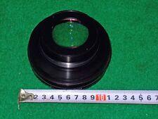 LINOS/RODENSTOCK  F-Theta-Ronar 1064nm f=163mm Lens