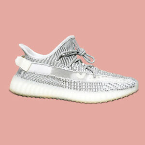 sports shoes fa81b fcc7e Details about Adidas Yeezy Boost 350 V2, Static - UK10 (Deadstock)