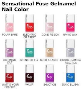 Sensational-Fuse-Gelnamel-Nail-Color-034-CHOOSE-YOUR-SHADE-034