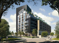 Merge Condos From Mid $300's In Toronto City of Toronto Toronto (GTA) Preview