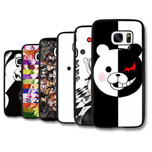 PIN-1-Anime-Danganronpa-Deluxe-Phone-Case-Cover-Skin-for-Samsung