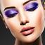 Hemway-SUPER-CHUNKY-Ultra-Sparkle-Glitter-Flake-Decorative-Craft-Flake-1-8-034-3MM thumbnail 224