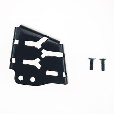 Rear Brake Pedal Extension Lever Step Enlarge for KTM 990 1050 1190 1290 ADV