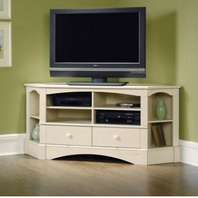 60 Inch Corner Tv Stand Entertainment