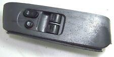HONDA JAZZ 2002-2007 Lato Guida Elettrico Finestra Interruttore Controllo