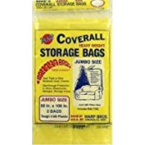Combinaison de Poids lourd sac de rangement