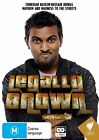 Legally Brown (DVD, 2013, 2-Disc Set)