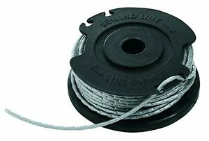 Bosch-ART-23-26-SL-Strimmer-Replacement-4m-Cutting-Line-Spool-Part-F016800385