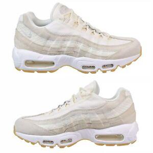 White 95 Nike Details Desert Sand Sz 102Sail 8 Air New 5 Max Prm538416 About Mens Nn0wm8