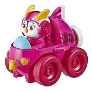 Nick Jr Top Wing Mini Car Penny Toy Kids 7 Cm Ebay