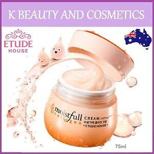 Etude-House-Moistfull-Collagen-Cream-75ml-NEW-2019-Moisturiser