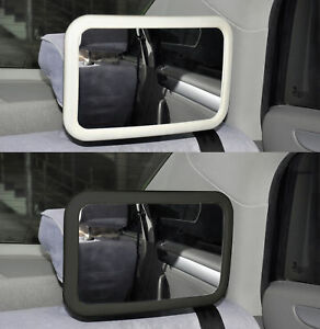 Large-Adjustable-Wide-View-Rear-Baby-Child-Seat-Car-Safety-Mirror-Headrest-Mount